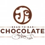 "LOGO: Johnny Iuzzini ""Chocolate"""