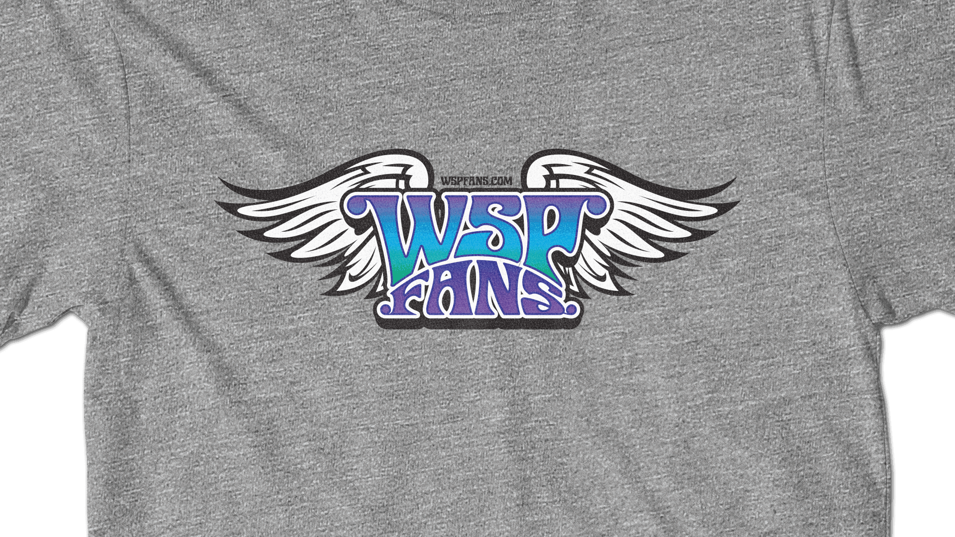 BRIAN HILL DESIGN: Widespread Panic Fans